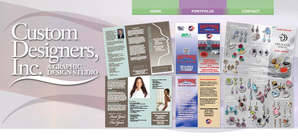 Naics Code Graphic Design